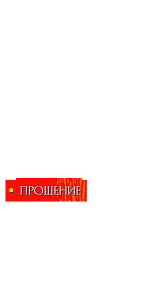 zameshenie_01.png